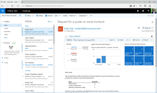 office365_outlook