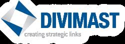 Logo_DVMS_trasp