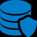 flexnav microsoft azure sicurezza e disponibilità dati