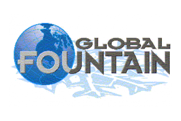flexnav clienti global fountain