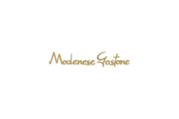 flexnav furniture clienti modenese gastone