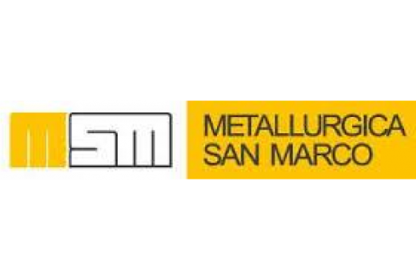 flexnav clienti metallurgica san marco