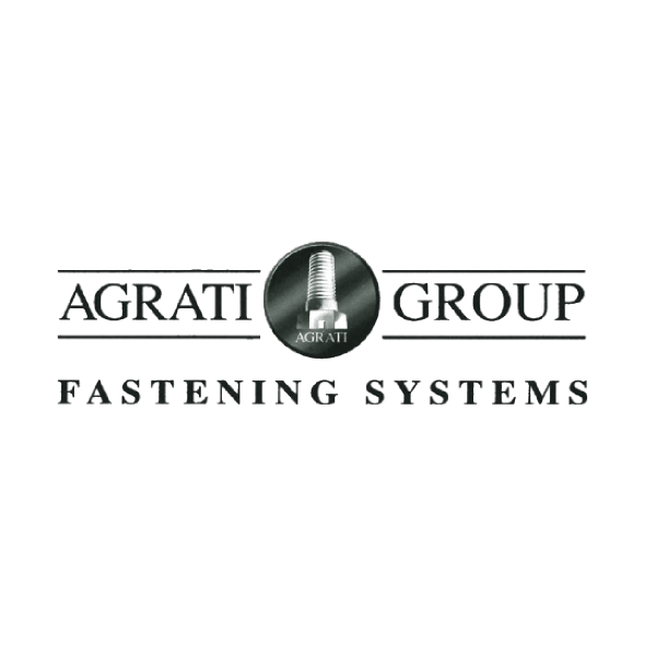 Agrati FSP FlexNAV Distribution