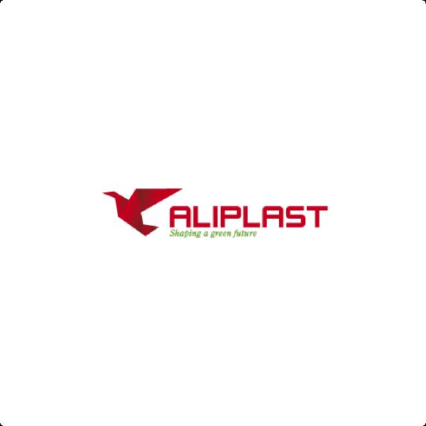 Aliplast FlexNAV Manufacturing