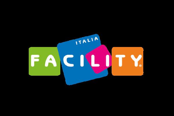 flexnav manufacturing clienti facility