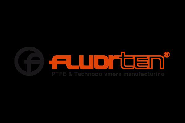 flexnav manufacturing clienti fluorten