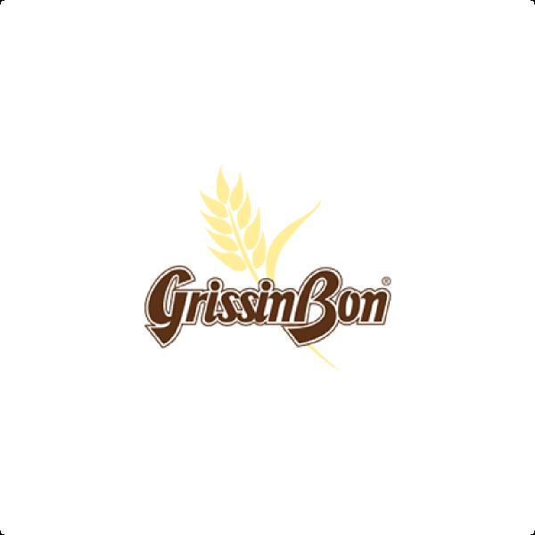 Grissin Bon FlexNAV Food