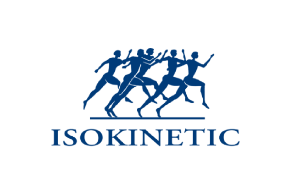 flexnav professional services clienti isokinetic