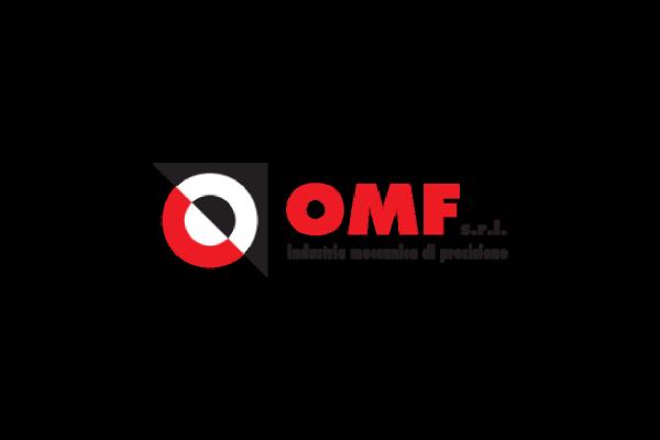 flexnav manufacturing clienti omf