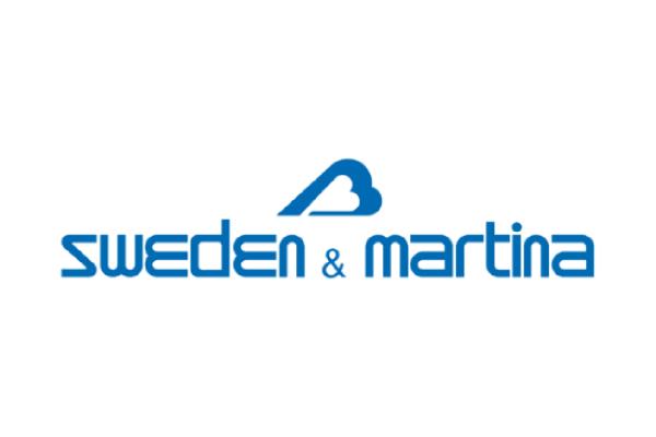 Sweden&Martina casi di successo flexnav manufacturing