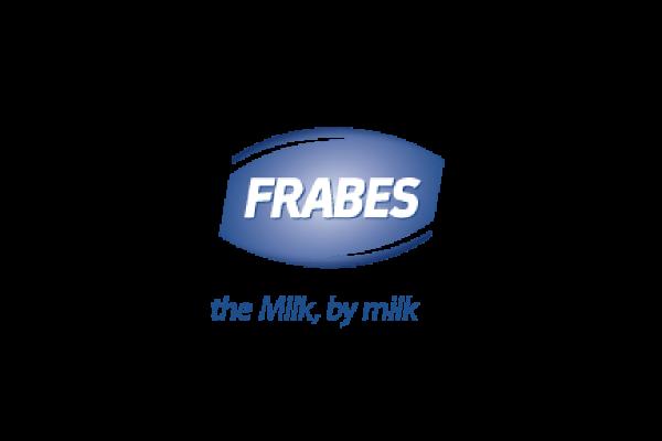 flexnav manufacturing clienti frabes