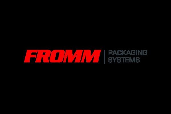 flexnav manufacturing clienti fromm