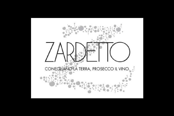 flexnav wine clienti zardetto