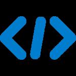 flexnav lavora con noi sviluppatore microsoft dynamics