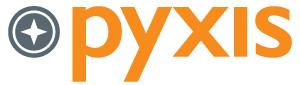 pyxis-logo