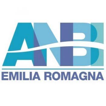 flexnav consorzi clienti consorzio anbi emilia romagna