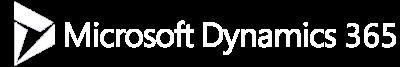 FlexNAV microsoft dynamics 365