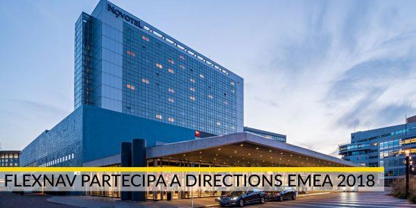 Directions EMEA Microsoft Dynamics 365 BC